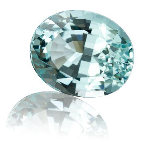 afghan indicolite blue tourmaline 6 52ct king gems