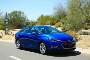 Types Of Chevrolet Cars Cost Of Ownership For 5 Types Of Cars Bankrate