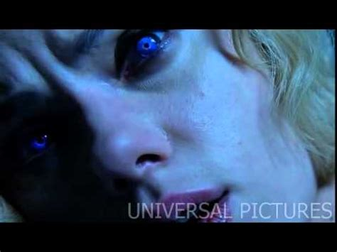 film lucy 2014 youtube lucy transformation scene youtube
