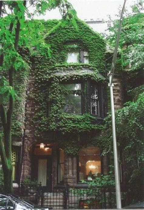 chicago houses for rent 1000 ideas about chicago homes for sale on pinterest renting home values and real