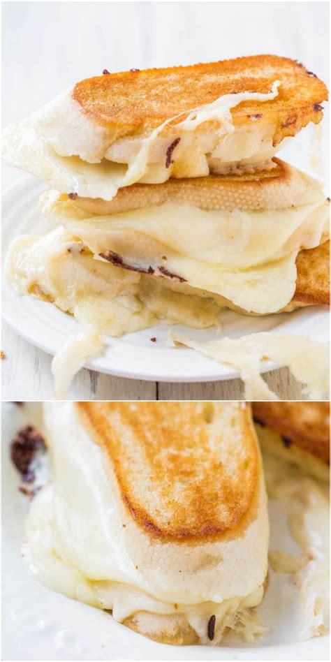 Mozza Set Navy 17 best ideas about mozzarella grilled cheeses on