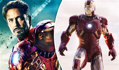 4 set photo major iron plot spoiler revealed entertainment express co uk