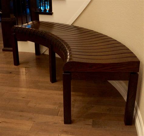 hallway bench how to build a hallway small shoe bench e2 80 94 home