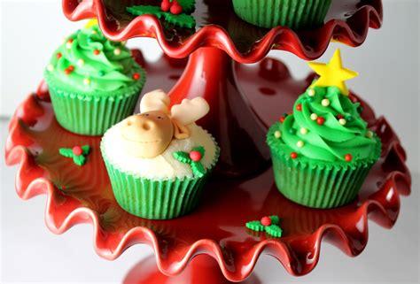 imagenes locas navidades imagenes locas navidades objetivo cupcake perfecto 161 161