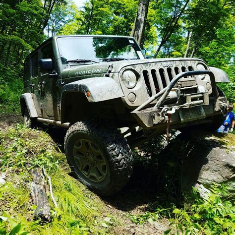 jeep jamboree 2017 anthony demerath mole lake 2017 jeep jamboree jeep