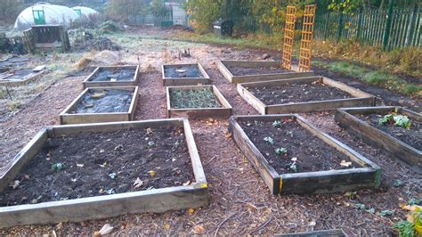 square foot gardening without raised beds raised bed gardening a guide to growing vegetables in