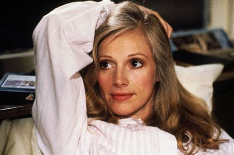 sondra locke sondra locke images sondra locke hd wallpaper and