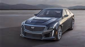 Cadillac Cts Msrp 2016 Cadillac Cts V Wallpapers Hd High Quality Resolution