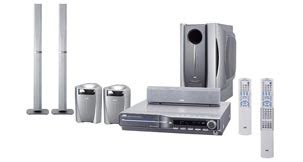 dvd digital theater system   introduction