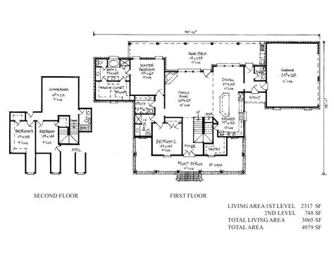 acadian floor plans floor plans acadian style homes home design and style