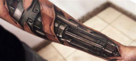 tattoo gun mechanics tatouage r 233 aliste l univers du tatouage