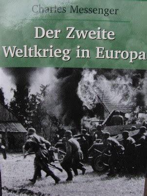 wann hat der zweite weltkrieg angefangen b 252 cher literatur wwi world war tours wwii