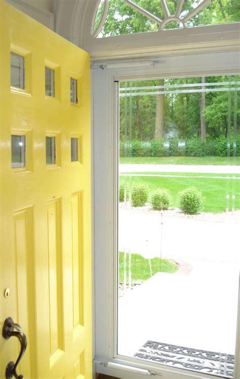 benjamin moore sundance yellow 213 best exterior home pallettes images on pinterest