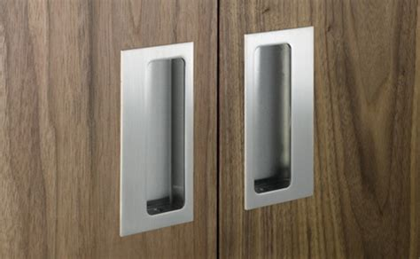 sliding closet door handles sliding mirror closet door handles reversadermcream