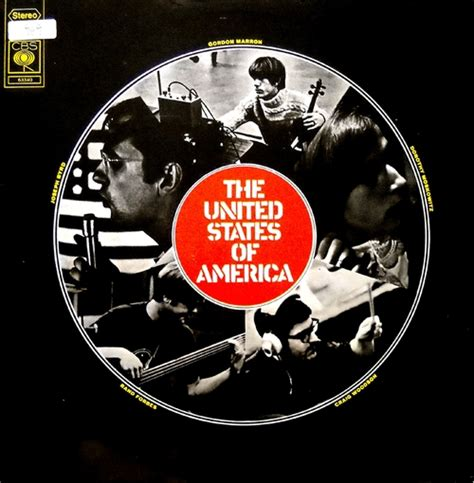 Cover Paspor United State Of America 125 united states of america hifi and source