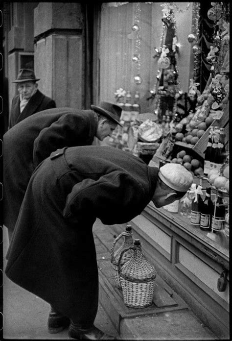 henri cartier bresson lo sguardo 51 best images about photography magnum photos on elliott erwitt new york and india