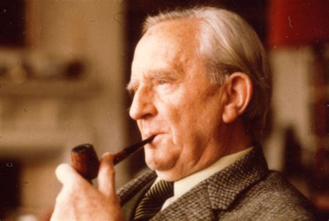 Jrr Tolkien libros y mitos homenaje a j r r tolkien
