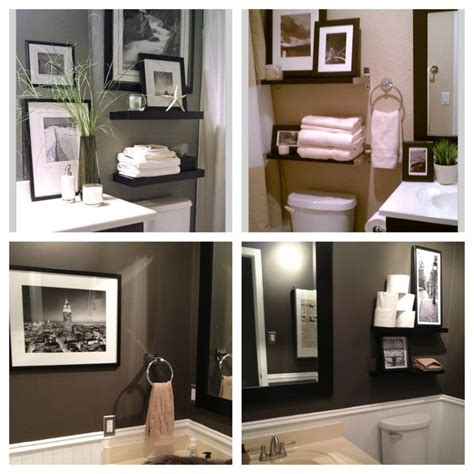 the powder room oxford 19 best images about my kitchen paint update and powder