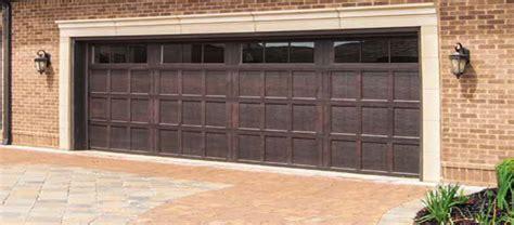 Wayne Dalton 9600 Garage Door Wayne Dalton Model 9600 Overhead Door Of Providence