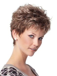 what short haircuts are called tuesday january 12 2016 need a change called my