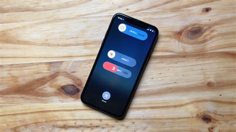 how to turn iphone x 9to5mac