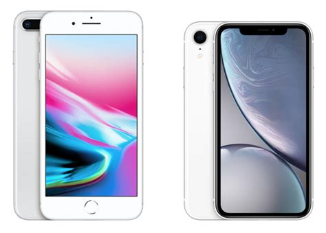 iphone    iphone xr gros match chez les petits iphone
