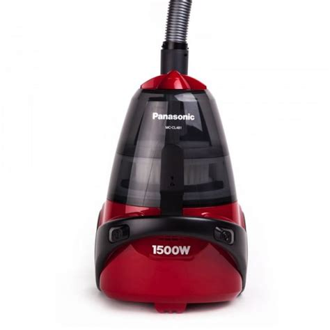Vacuum Cleaner Pensonic panasonic mc cl481 centrifugal canister vacuum cleaner price review and buy in dubai abu