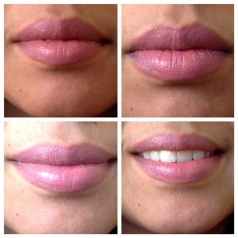 Lipstik Nyx Pops nyx butter lipstick pops explosif review