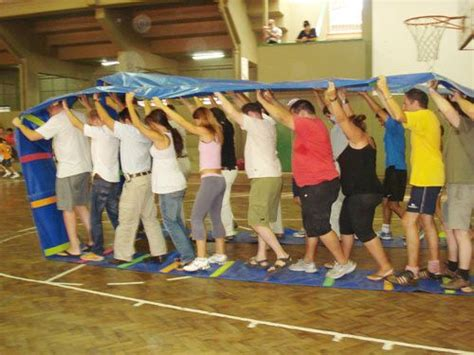 juegos recreativos para padres con sus ni 209 os educacion juegos recreativos pin 11 200 lbs feat of strength