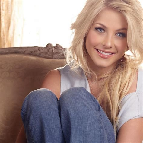 what is the description of julianne hough s haircut in safe what is the description of julianne hough s haircut in