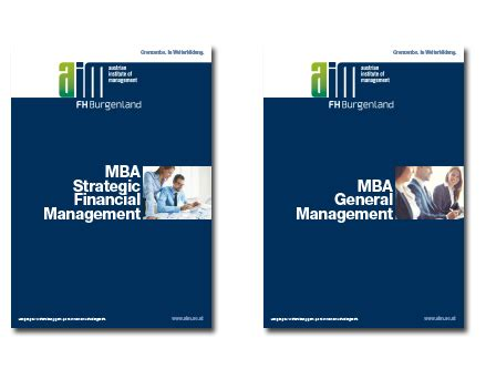 General And Strategic Management Mba by Mba General Management Aim