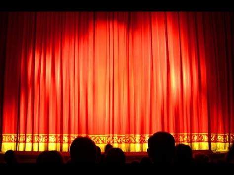 imagenes de obras musicales efectos de sonido 1 audio para teatro bxbx producci 243 n