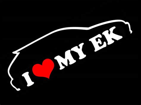 jdm sticker stickers for cars jdm imgkid com the image kid has it