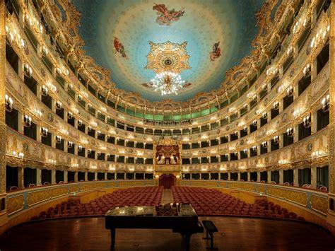 fenice opera house music in venice private guided tour vivaldi and la fenice