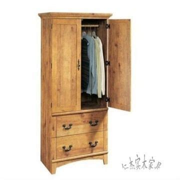 Solid Wood Closets by 15 Best Of Solid Wood Wardrobe Closets