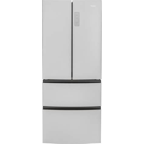 samsung refrigerator rf30hdedtsr wiring diagram wiring