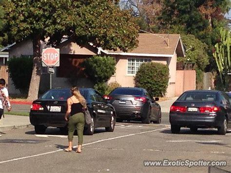 Pasadena Maserati by Maserati Ghibli Spotted In Pasadena California On 09 21 2016