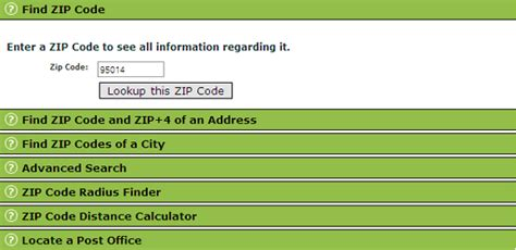 Area Code Lookup Free 10 Best Us Zip Code Area Code Finder Websites