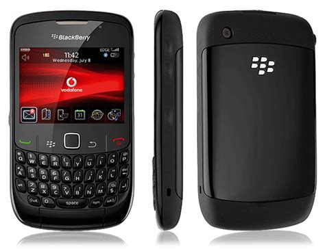 restart blackberry gemini curve spesifikasi blackberry curve gemini 8520 black and white