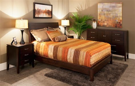 newport furniture mattress store langley bc white