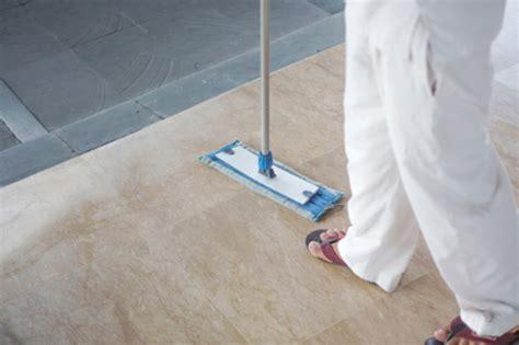 Alat Pembersih Lantai Granit Cara Membersihkan Lantai Marmer Dan Granit Bersihbersih