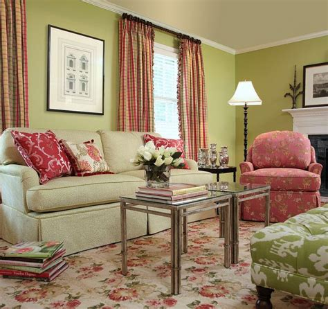 calico room 33 best images about calico corners on sofa furniture eclectic upholstery fabric