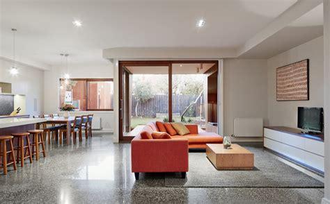 Clinton House Chappaqua by Freshome Com Interior Design Amp Architecture Magazine