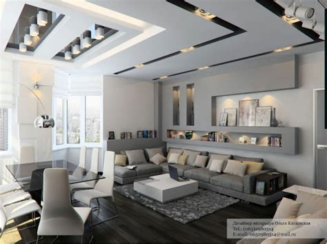gray living room ideas 69 fabulous gray living room designs to inspire you