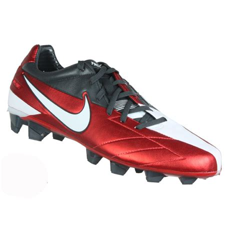 nike t90 football shoes nike t90 shoot iv fg junior football boots
