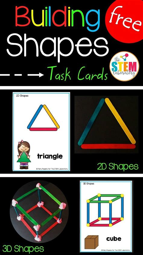 best 25 2d and 3d shapes ideas on 3d shapes activities 3d shapes and 3d shapes best 25 2d and 3d shapes ideas on 3d shapes for 3d shapes activities and