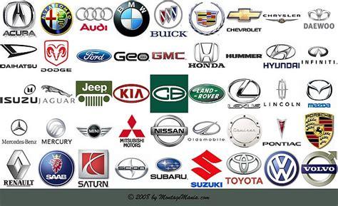 Auto Marken by Automarken Auto Seite16 Hintergrundbilder