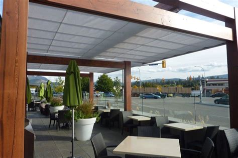 Rona Retractable Awnings by Retractable Awning Retractable Awning Kelowna