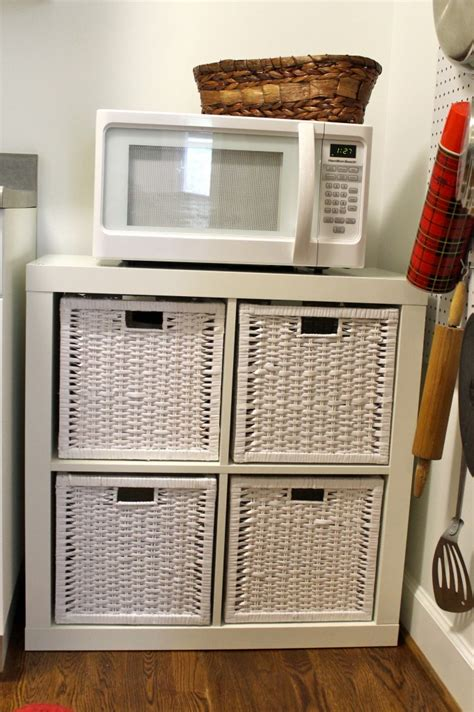 microwave table ikea bestmicrowave microwave for small es microwaves appliances the home