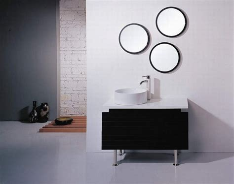 large bedroom mirrors for sale bedroom wall mirrors for sale room first class large